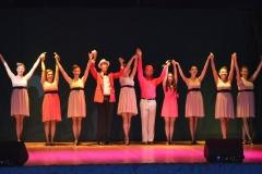 Pełczyce X-lecie Święta Tataraku