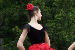 Anna Sychel