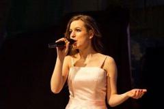 Paulina Grześków