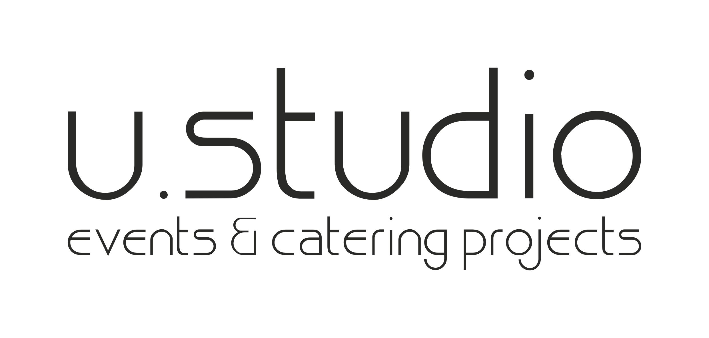ustudio-events.catering projects