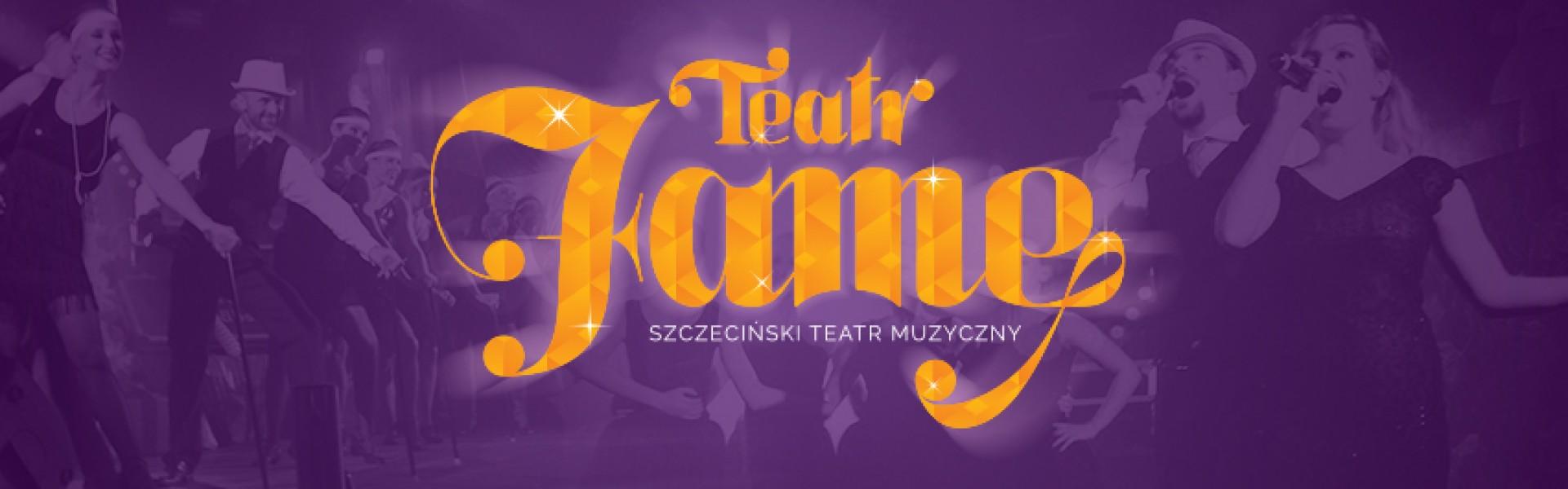 Teatr Fame